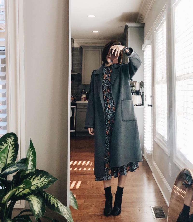 Top 12 Item thời trang cần có trong dịp Tết 2021