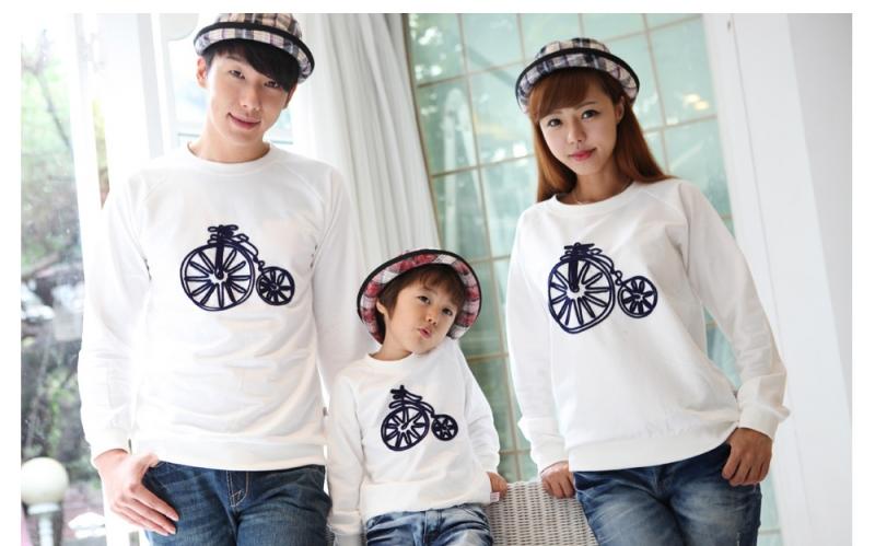 Những chiếc áo đáng yêu chỉ có tại aoyeuthuong.com