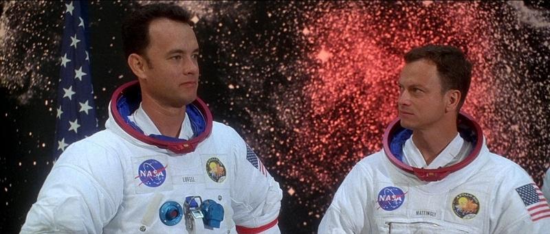 Phim Apollo 13