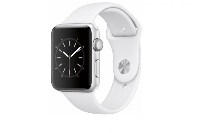 Apple Watch :  1 trong những niềm tự hào của Apple