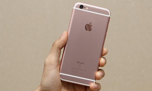 Apple iPhone 6S 16GB cũ