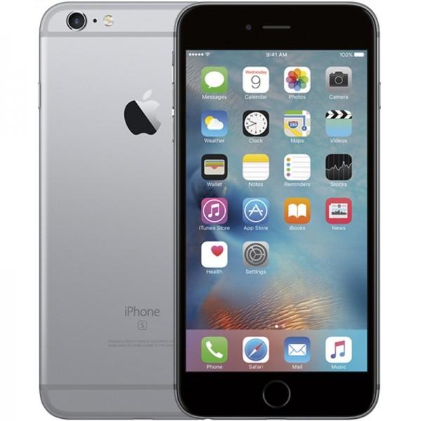 Apple iPhone 6S 64GB cũ