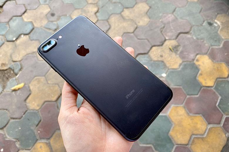 Apple iPhone 7 Plus 128GB cũ