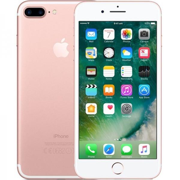 Apple iPhone 7 Plus 32GB cũ