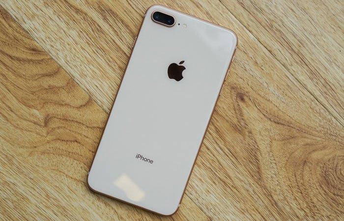 Apple iPhone 8 Plus 64GB cũ