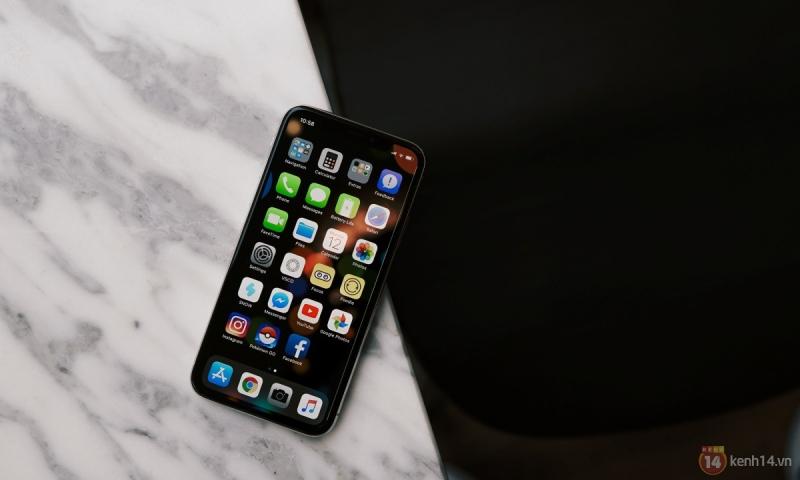 Top 8 điện thoại lướt web nhanh nhất hiện nay