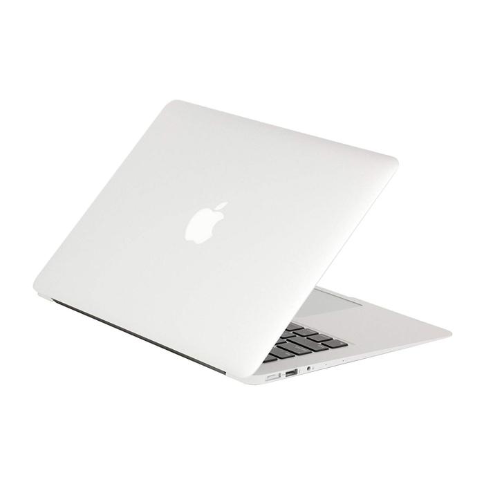 Apple MacBook Air 13 (2017) MQD32, core i5 8GB/128GB