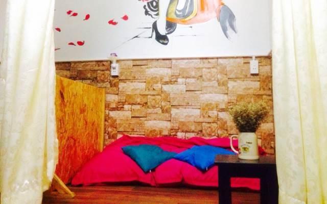 Top 9 quán café giường nằm tuyệt vời nhất Sài Gòn