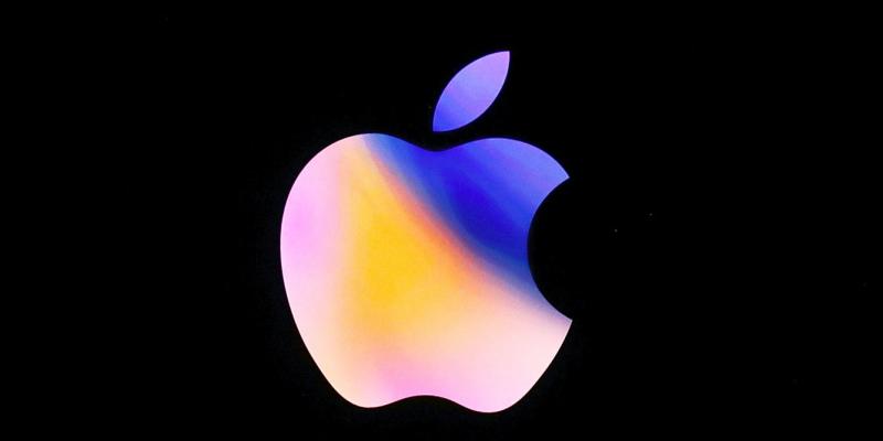 Công ty Apple