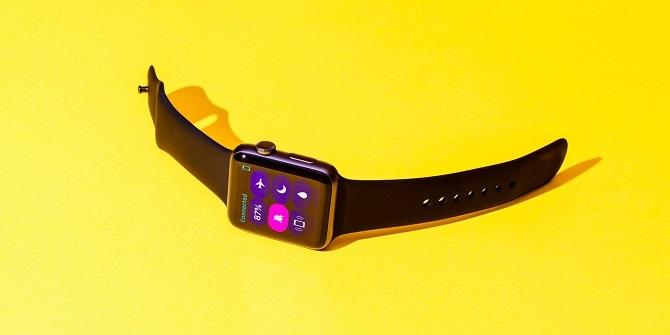 2017 liệu Apple có ra mắt Apple Watch giá rẻ như đã từng làm với iPhone 5C
