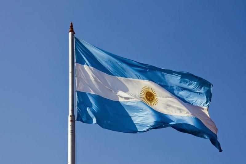Mặc dù luôn sở hữu những lứa cầu thủ rất đẳng cấp như Diego Maradona hay Lionel Messi... nhưng số lần giành ngôi vương World Cup của Argentina còn khá khiêm tốn với chỉ 2 lần đăng quang