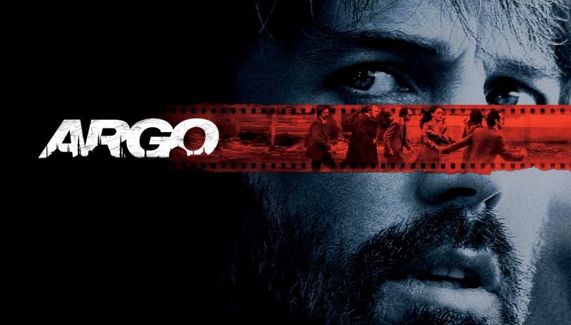 Phim Argo