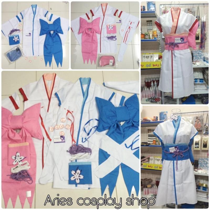 Sản phẩm của Aries Shop