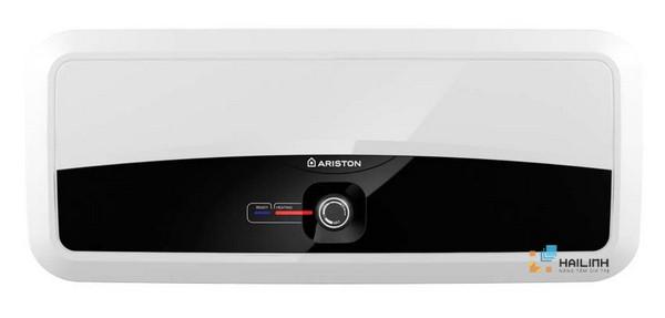 Bình nóng lạnh Ariston 30l Slim 30 ST