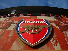 Câu lạc bộ bóng đá Arsenal (Anh)