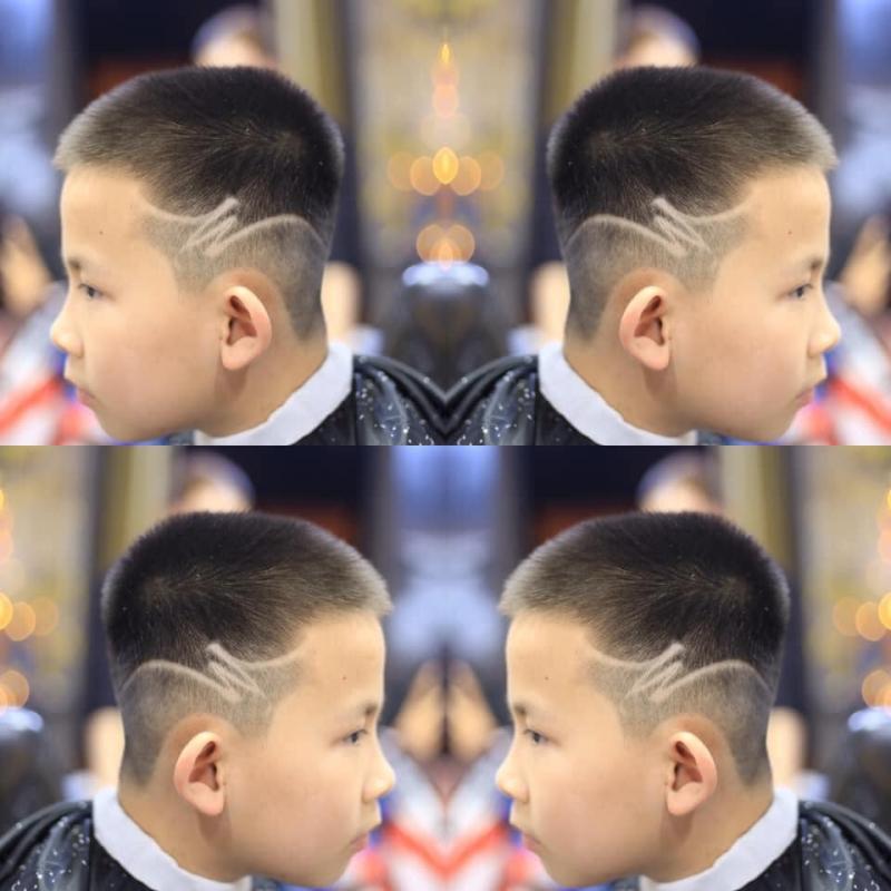 Art Hair Hải Anh