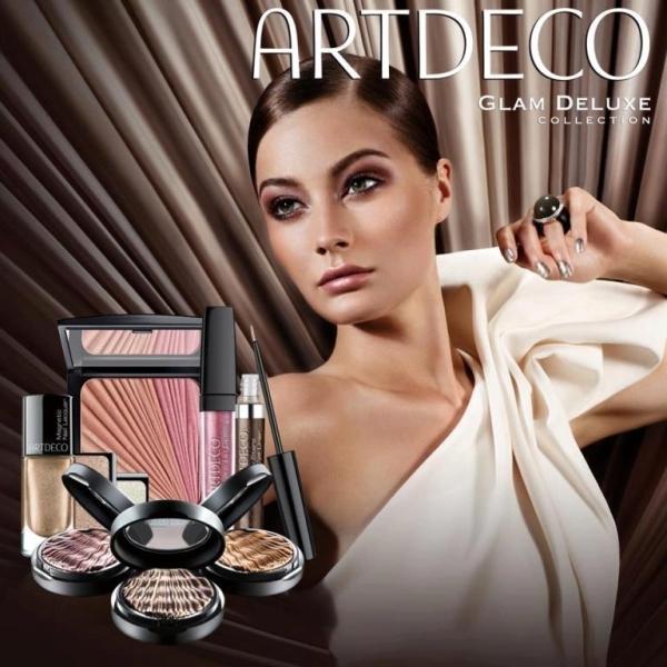 Mỹ phẩm ArtDeco