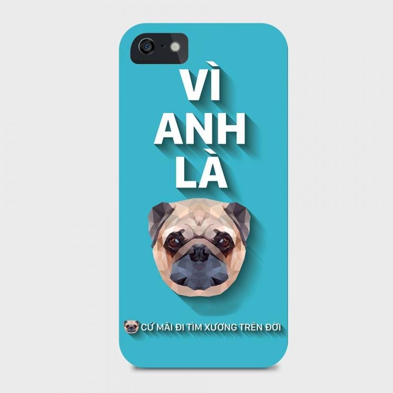 Artdesign - Shop bán ốp lưng điện thoại đẹp nhất Hà Nội
