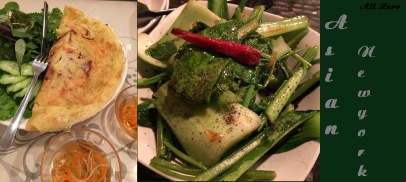 Một số quán ăn Việt Nam nổi tiếng tại Tokyo 15