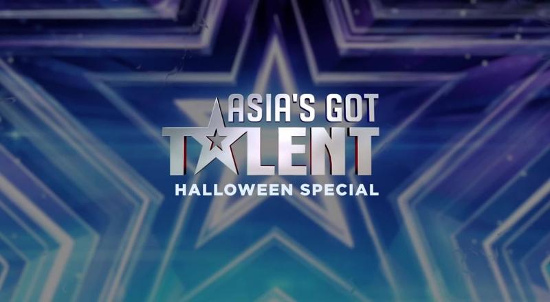 Cuộc thi tài năng lớn nhất thế giới này mời gọi những tài năng thuộc mọi lĩnh vực, mọi lứa tuổi tham gia
