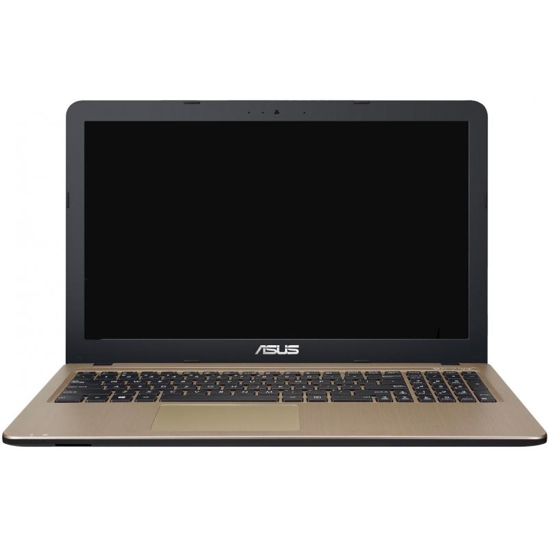 Asus A540LJ i3 5005U