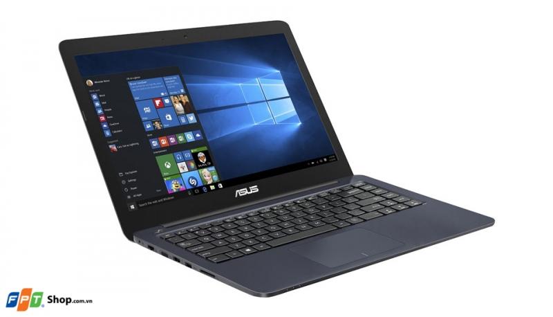 Asus E402SA-WX043D