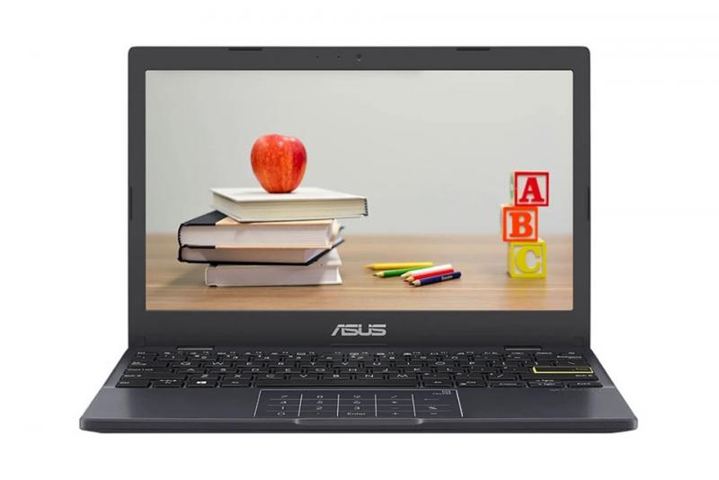 Asus Vivobook E210MA GJ083T/N4020/4GB/128GB eMMC/11.6''/Win10