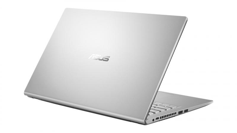 Asus Vivobook X515MA BR478T N4020/4GB/256GB SSD/Win10