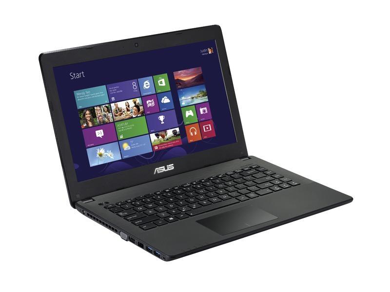 Asus X452CP-VX029D là một trong những chiếc laptop chơi game giá rẻ dưới 10 triệu