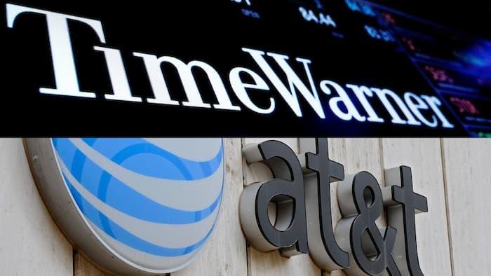 Biểu tượng của AT&T