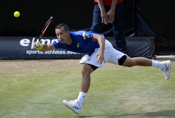 ATP – World Tour 250