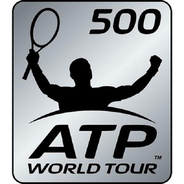 ATP – World Tour 500