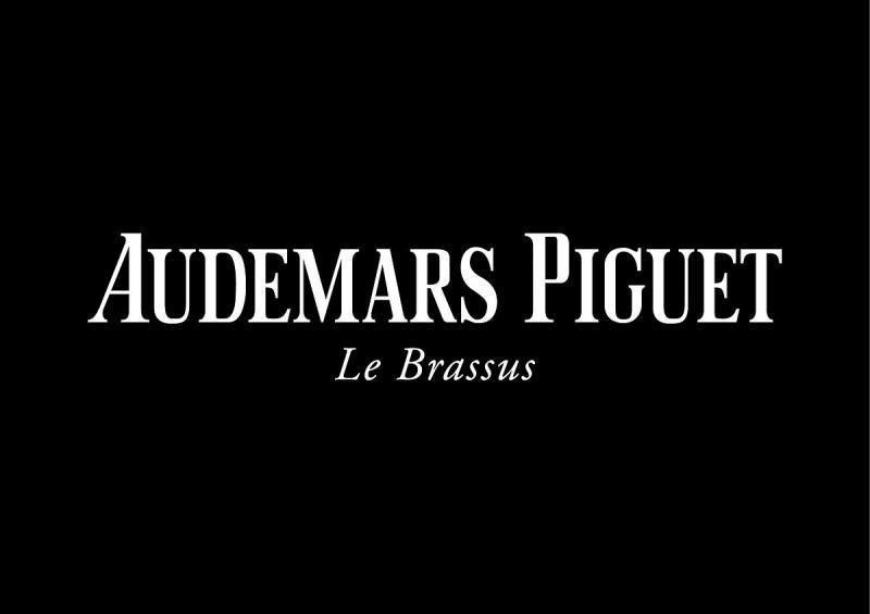 Thương hiệu Audemars Piguet