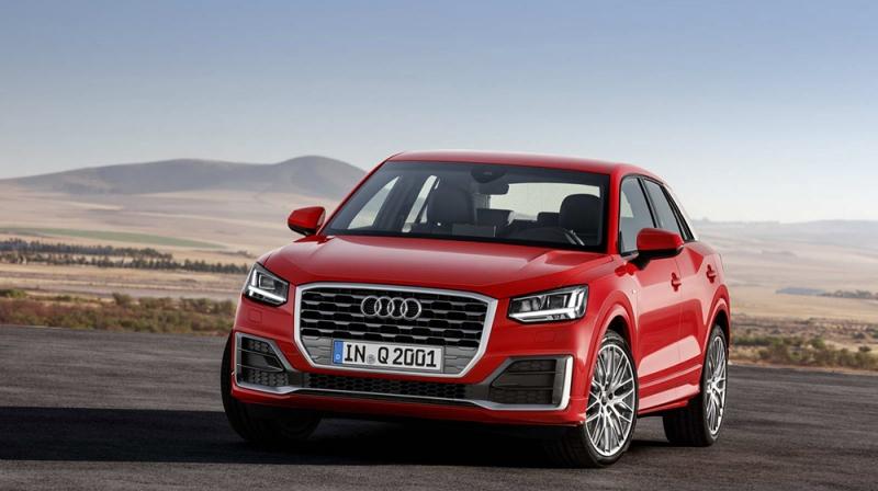 Audi-q2-a-01.