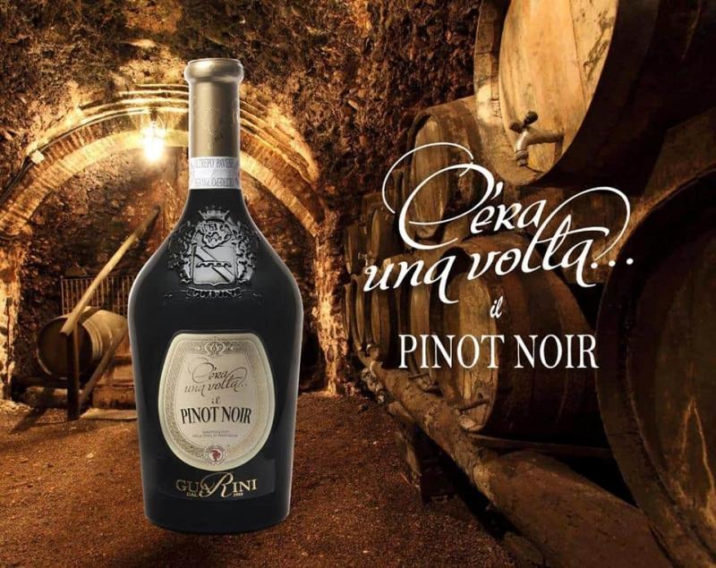Tổng sản lượng rượu vang được sản xuất ra mỗi năm đạt khoảng 1,02 tỷ lít