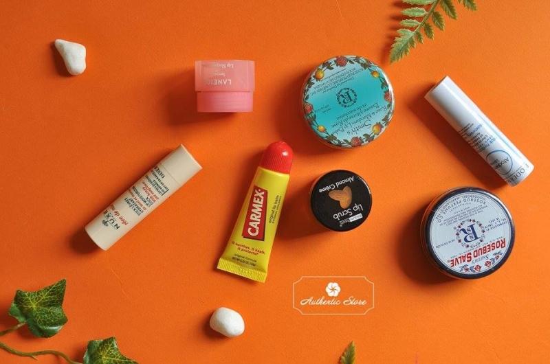 Top 14 shop mỹ phẩm online uy tín nhất tại Hà Nội