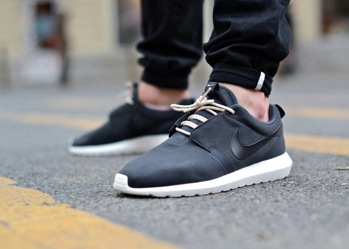 Giày Nike order