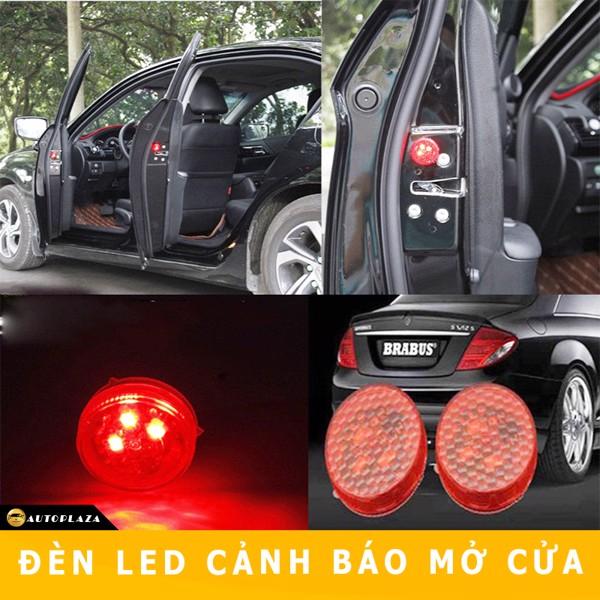 Top 5 cửa hàng - shop đồ chơi xe hơi - phụ kiện ô tô uy tín tại Hà Nội