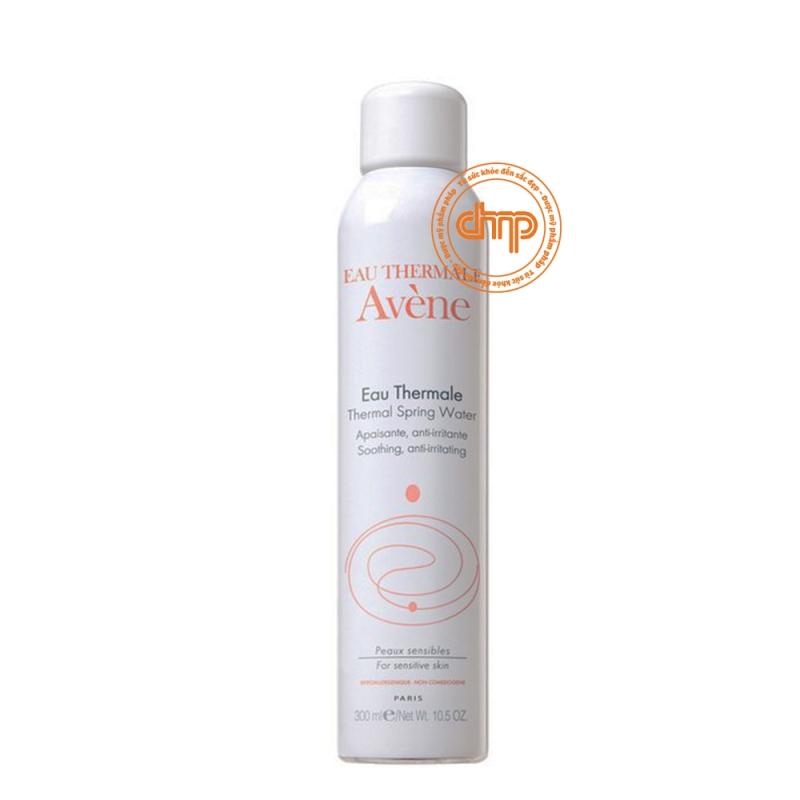Đến nay Avène đã là một thương hiệu nổi tiếng với dòng sản phẩm đa dạng được nghiên cứu, sản xuất dành riêng cho da nhạy cảm.