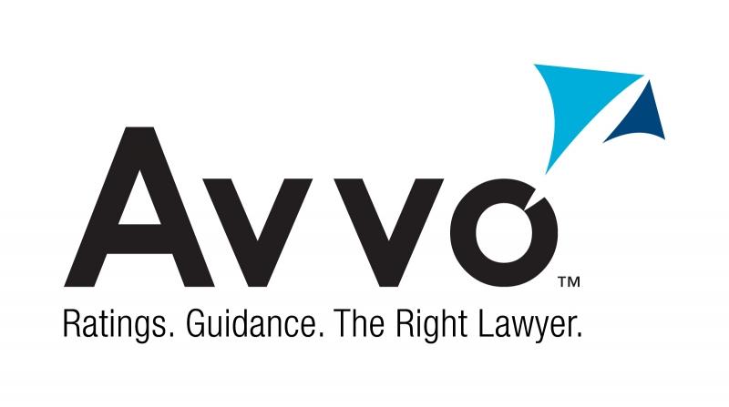 Avvo.com là chuyên trang hỏi đáp về ngành luật sư của Mỹ