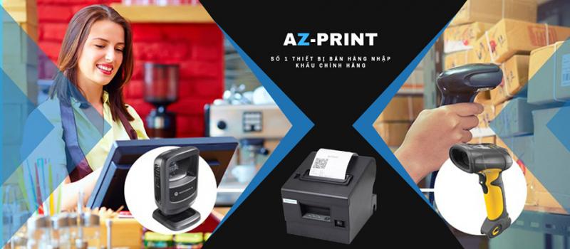 Az Print