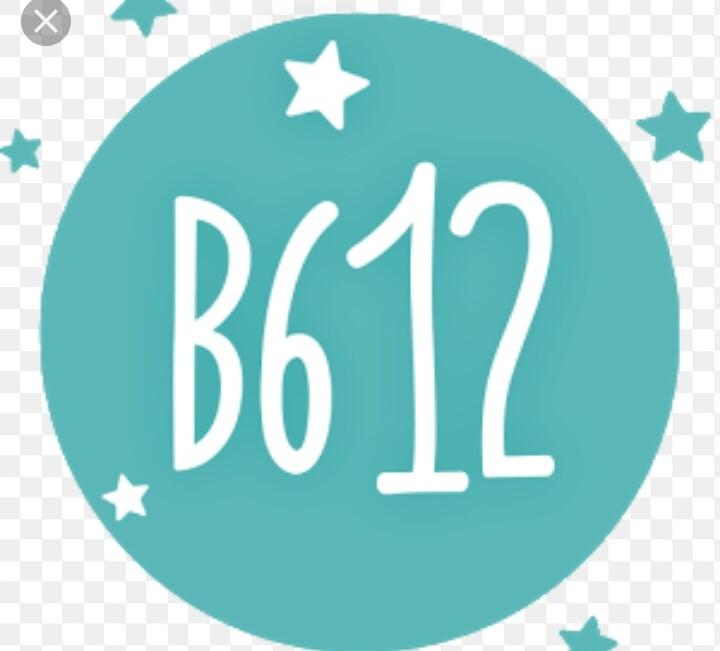 Những ai thích selfie với những hiệu ứng thỏ con, chó con, gấu bông… siêu dễ thương thì đừng bỏ qua app B612 đang khiến nhiều nàng mê mẩn nhé.