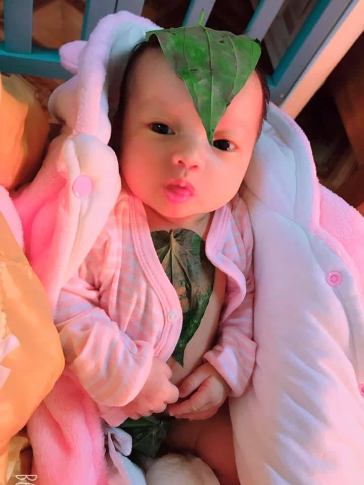 BabiSpa - Đẹp mẹ khỏe con