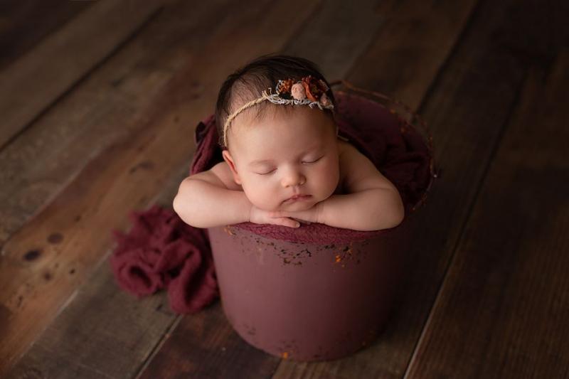 Baby Bean Studio