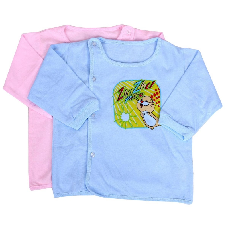 Baby Mommy 100% cotton, mỏng mát