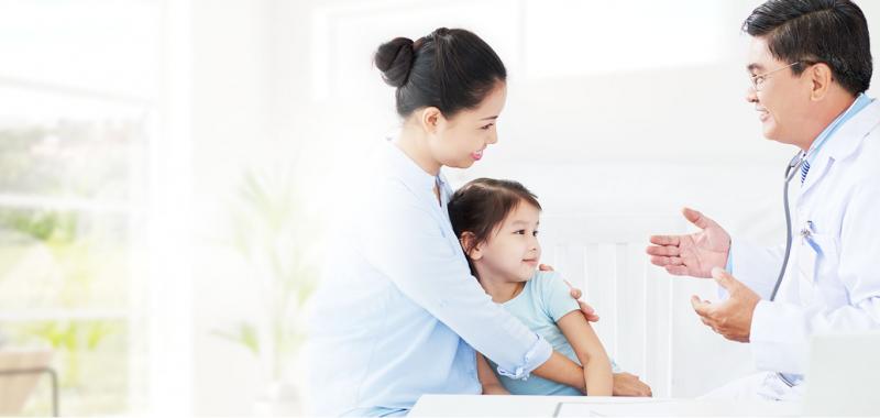 Sau khi tốt nghiệp thì các bác sĩ có thể làm việc cho các bệnh viện hoặc làm chuyên gia tư vấn dinh dưỡng cho các công ty, nhà ăn, trường học.
