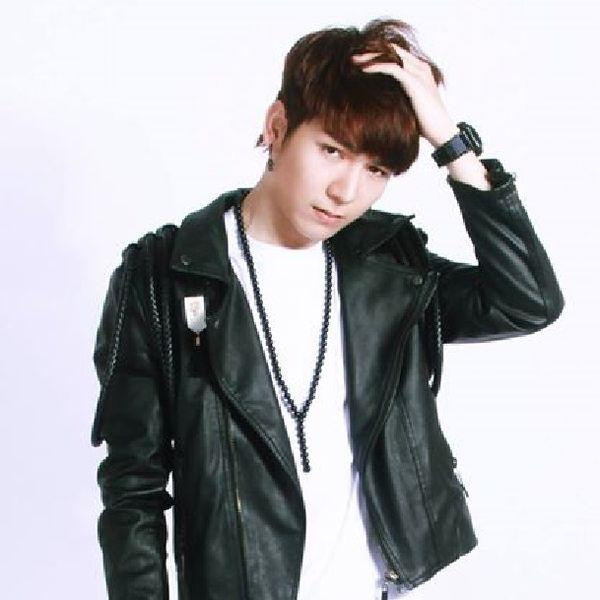 Top 5 bài hát được yêu thích nhất của Kelvin Khánh