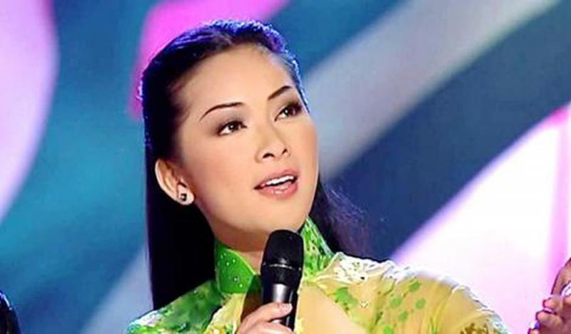 Top 10 bài hát hay nhất của ca sỹ Như Quỳnh