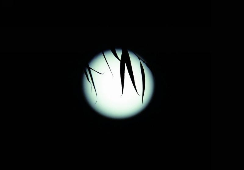 Bài hát Trung Thu: Vầng trăng yêu thương