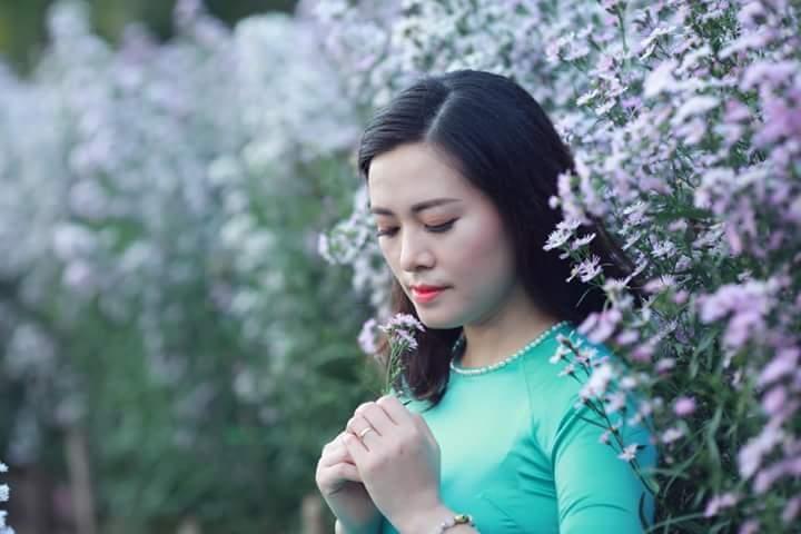 Tác giả Nguyễn Thị Xuân Hương